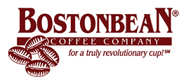BostonbeaN Coffee